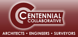 Centennial Collaborative logo